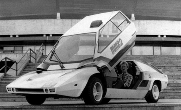 Какой авто лучше опель астра h или