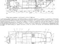 Глиссирующая амфибия Тритон — статья от создателей