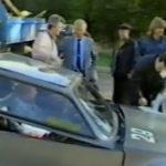 Документальный фильм СамАвто-89 Экзамен принимает НАМИ (видео)
