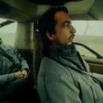 1-Документальный фильм Секрет Лауры видео