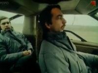 Документальный фильм Секрет Лауры (видео)
