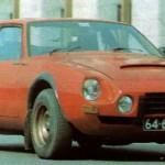 Спорт-1500