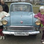 01-v-novokuznecke-sozdayotsya-muzej-avtotexniki