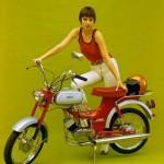 02-pikantnaya-reklama-sovetskix-mopedov
