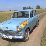 05-moskvich-m-403