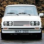 Lada+Porsche: какой могла быть ВАЗовская «шестерка»