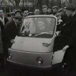 01-kadry-kinoxroniki-o-sovetskix-samodelkax-serediny-20-go-veka