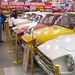 01-oni-stroili-avtomobil-video