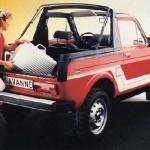 11-kabriolety-na-baze-sovetskoj-nivy-vaz-2121