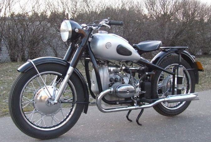 01-3-samyx-bystryx-motocikla-v-sssr