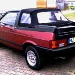 02-natacha-i-drugie-kabriolety-na-baze-vaz-2108