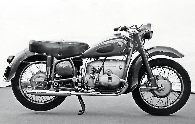 03-3-samyx-bystryx-motocikla-v-sssr