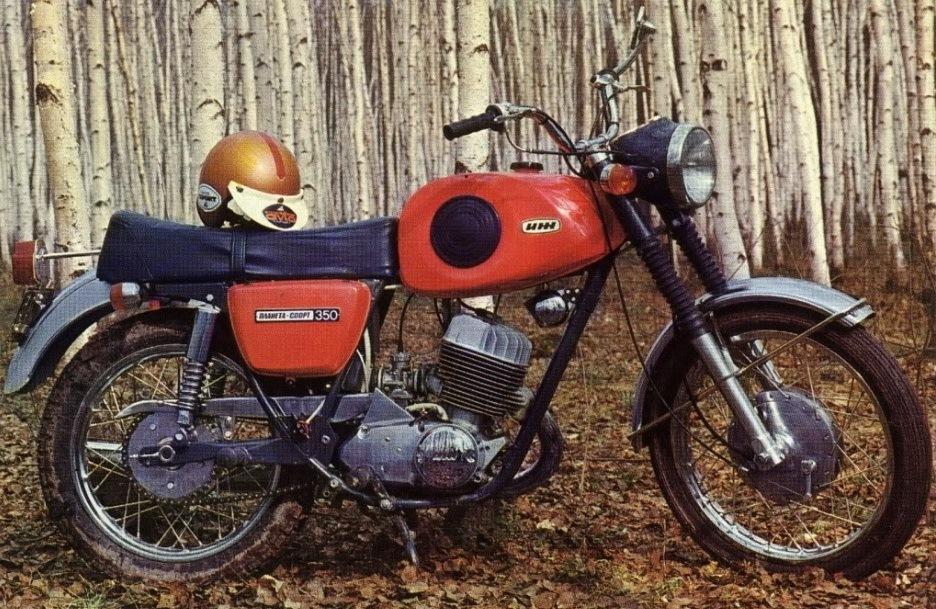 04-3-samyx-bystryx-motocikla-v-sssr