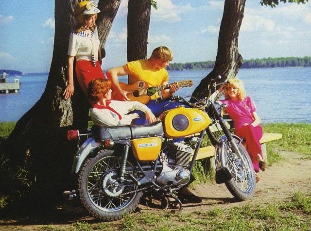 06-3-samyx-bystryx-motocikla-v-sssr