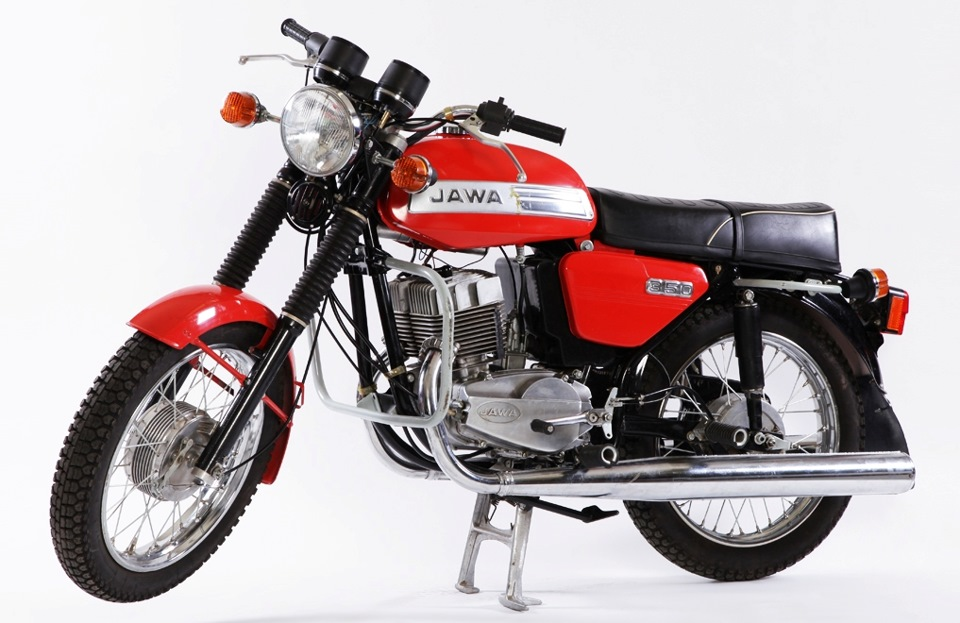 07-3-samyx-bystryx-motocikla-v-sssr