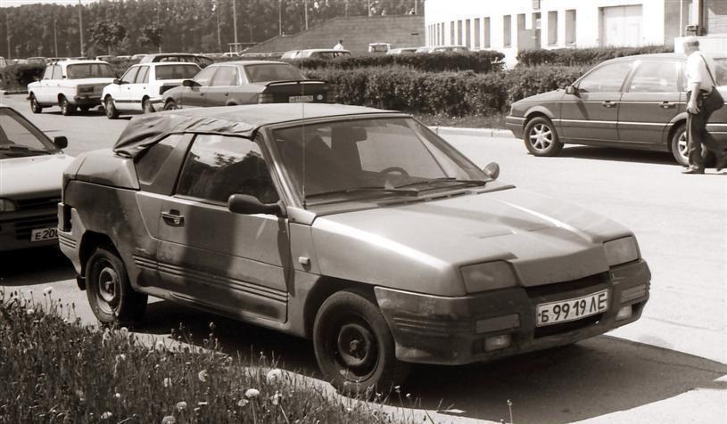 07-otkrytye-versii-vaz-2108-otechestvennye-razrabotki