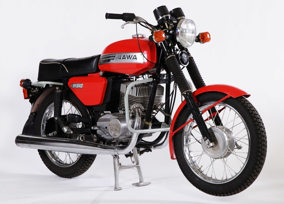 08-3-samyx-bystryx-motocikla-v-sssr