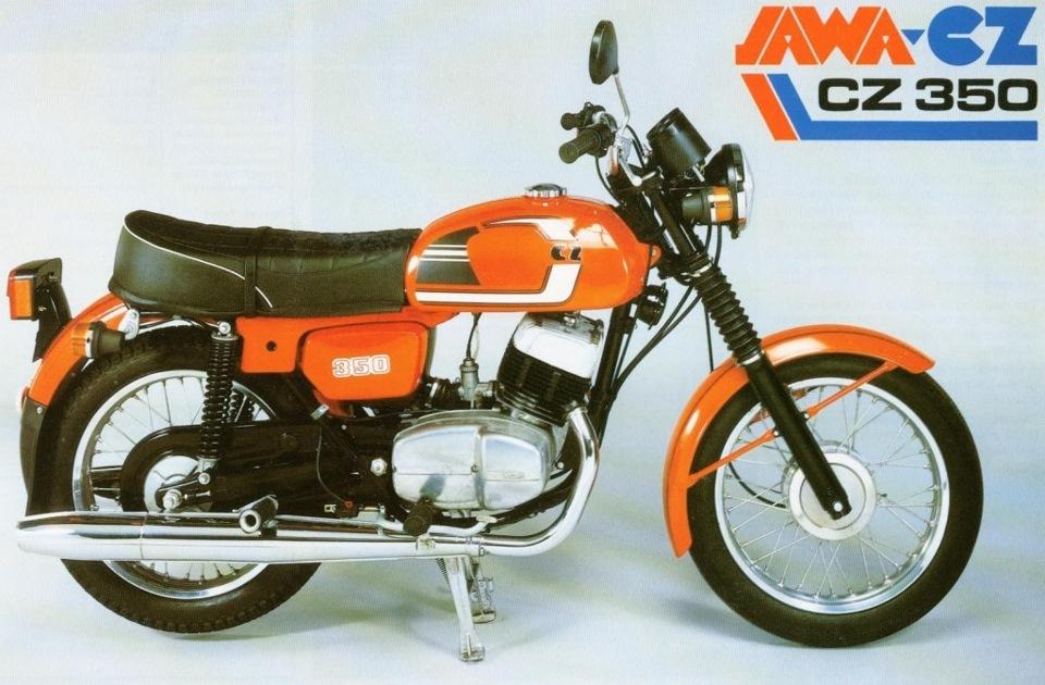 09-3-samyx-bystryx-motocikla-v-sssr