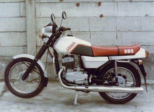 10-3-samyx-bystryx-motocikla-v-sssr