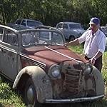 01-muzej-avto-sssr-v-chernousovo-1-i-2-chast-video