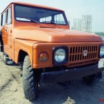 17-stranicy-istorii-moskvich-4154162150-4x4-video